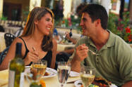 Restaurant General  Liability Policy